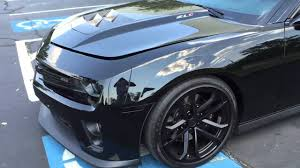 zl1 camaro for sale 800hp camaro zl1 heads longtubes more boost godspeed