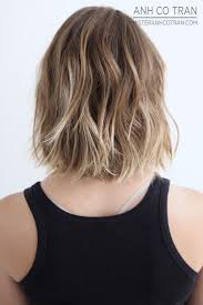 pictures of medium length layered bob hairstyles 97 best haircut medium images on pinterest hairstyles braids