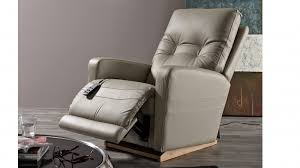 Harvey Norman Recliner Chairs Furniture Furniture Singapore Armchair Recliner Chair Harvey