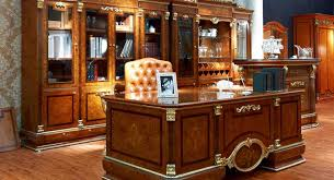 furniture home office furniture work from home office space home