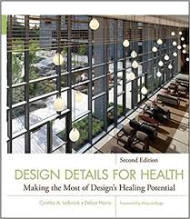 Interior Design Phd by Amazon Com Design Details For Health Making The Most Of Design U0027s