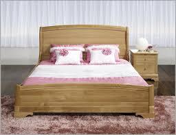 chambre adulte bois lit haut adulte 584035 lit adulte bois massif simple chambre adulte