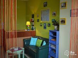 location chambre brest location brest bielorussie dans une chambre d hôte avec iha
