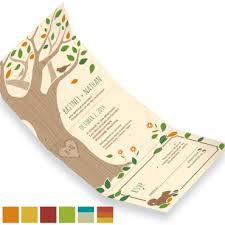 Seal And Send Wedding Invitations Wedding Themes Wedding Trends