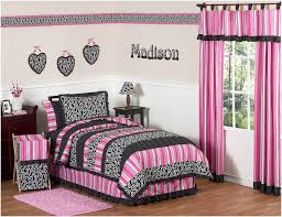 Minnie Mouse Twin Comforter Sets Bedroom Minnie Mouse Twin Bedding Set Walmart Elegant Pink