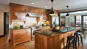 amusing wood kitchen backsplash find ideas for kitchens needed