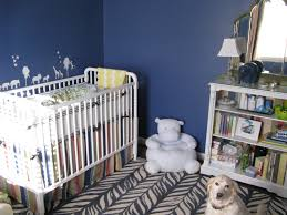 Nursery Paint Colors Revel Blue Sherwin Williams Paint Colors Pinterest Nursery