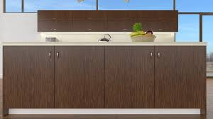 Cabinet Wood Doors Walnut Wood Cabinet Doors