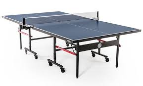 table tennis table walmart must have popular ping pong table brands