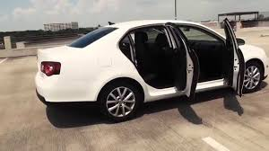 volkswagen sedan 2010 2010 volkswagen jetta review and road test youtube