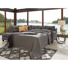 Ashley Chaise Sectional Ashley Furniture Sectionals Living Room Sectional Sofas Home