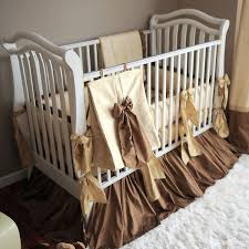 Wyoming travel baby bed images 89 best vintage baby cribs images chairs victorian jpg