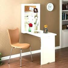 meuble ikea bureau bureau garcon ikea image of ikea bureau ado inspirational meuble