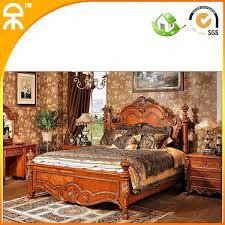 bedroom furniture shops