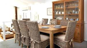 Ercol Dining Chair Seat Pads Ercol Dining Room Chair Seat Pads Dining Table Set