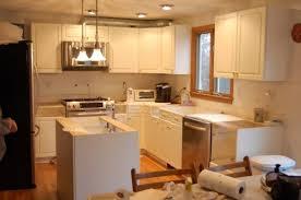 kitchen remodeling jacksonville fl 904 268 5211 inside kitchen
