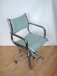 german vintage office chair from olimp 1985 for sale at pamono