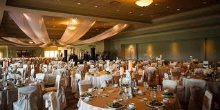 wedding venues in columbus ohio compare prices for top 398 golf course wedding venues in ohio