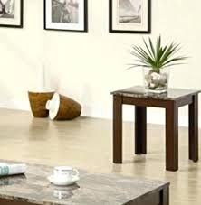 value city coffee tables and end tables value city furniture magnolia full size of magnolia home dining