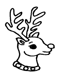christmas reindeer u2013 alcatix com