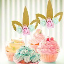 stork cake topper baby shower cake topper ebay