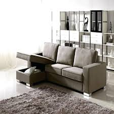 Leather Sofa Vancouver Apartment Size Sectional Sofa Leather Couch With Chaise Sofas