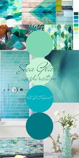 best ideas about bathroom wall pinterest sea glass inspiration tropical bathroom wall colorsbathroom ideastropical