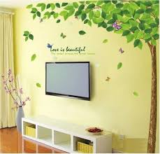 aquire extra large pvc vinyl sticker price in india buy aquire on offer