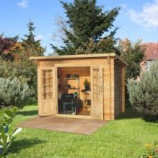buy small log cabins free uk delivery buy log cabins direct