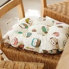 3D Owl Kitchen Wall Shelf Paper Towel Holder Bird Kitchen Decor
