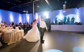 wedding band toronto tips for choosing the best live wedding band in toronto fusion
