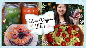 vegan s day what do vegans eat in a day diy vegan diet