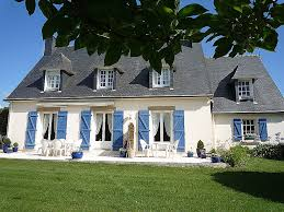 chambres d hotes perros guirec chambre d hote de luxe bretagne awesome chambres d hotes perros