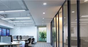 corridor lighting dl83 ugr smd led downlights upshine lighting