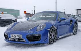 new porsche 2018 2018 porsche 911 gt2 rs new oumma city com