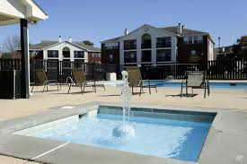 harrison county apartments for rent apartments in harrison
