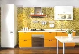 Yellow Kitchen Backsplash Ideas Yellow Kitchen Backsplash Kitchen With Yellow Yellow Kitchen
