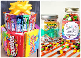 birthday gift simple birthday ideas birthday gift guide somewhat simple