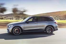 mercedes amg 64 mercedes amg glc 63 and glc 63 coupe pricing revealed autocar