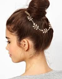 hair bun magic hair bun maker wegoteverythingphilippines