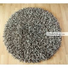 rugs ikea dublin rugs uk rugs usa instagram on sale natural shag