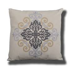 Accent Pillows For Brown Sofa by Gray And Brown Decorative Pillows Pillow Decoration