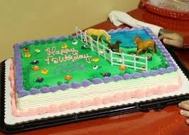 best 25 horse cake toppers ideas on pinterest horse cake