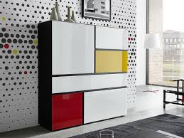 storage cabinets for living room living room furniture modern furniture trendy products co uk