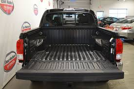 toyota tacoma truck bed 2017 toyota tacoma sr5 cab 5 bed v6 4x4 automatic at