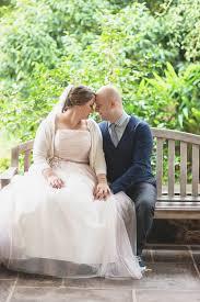 lewis ginter botanical gardens wedding richmond wedding