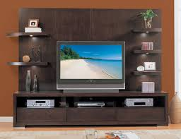 Modern Wall Units Introducing Modern Italian Entertainment Wall - Design wall units
