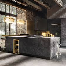 kitchen furniture manufacturers uk secret addresses for handmade kitchens decoration uk