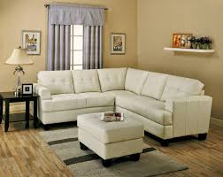 Cheap Sofas In San Diego Good Quality Sectional Sofas Cleanupflorida Com