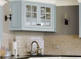 kitchen in grey tweed accent colors pinterest tweed grey